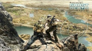 2012_ghost_recon_future_soldier_game-1920x1080